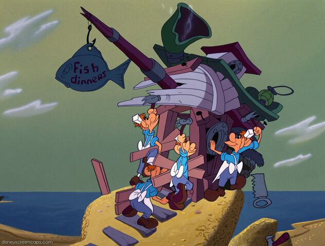 File:Alice-disneyscreencaps com-1959.jpg