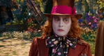 Alice Through The Looking Glass! 103