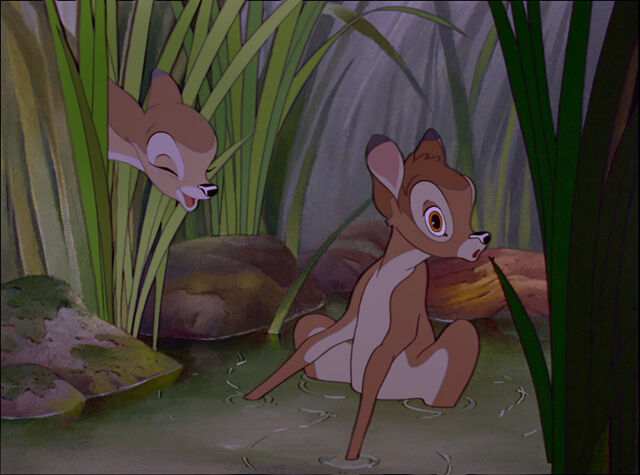 File:Bambi-disneyscreencaps.com-2904.jpg