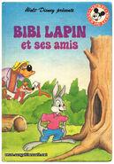 Bibi lapin et ses amis
