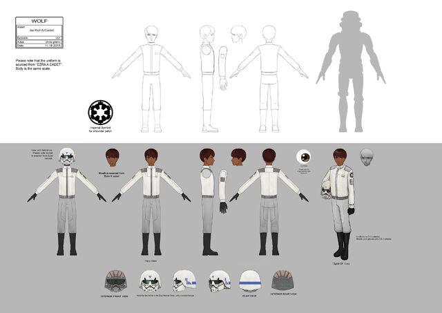 File:Breaking Ranks Concept Art 12.jpg