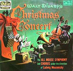 File:Christmas-concert.jpg
