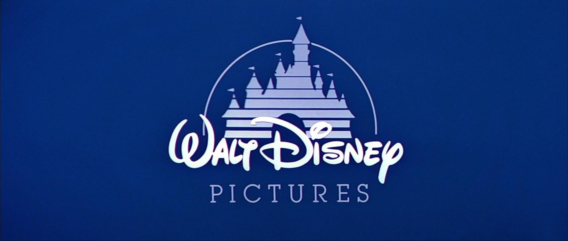File:Disney1985.jpg