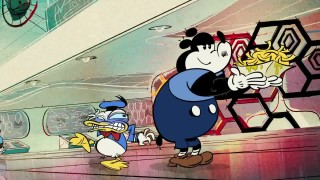 File:Down-the-Hatch-A-Mickey-Mouse-Cartoon-Disney-Shorts-2015-1080p-105.jpg