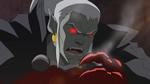 Dracula USM 1