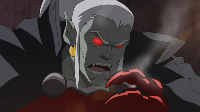 File:Dracula USM 1.png
