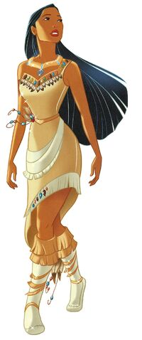 File:Fairy-Tale-Momments Pocahontas.jpg