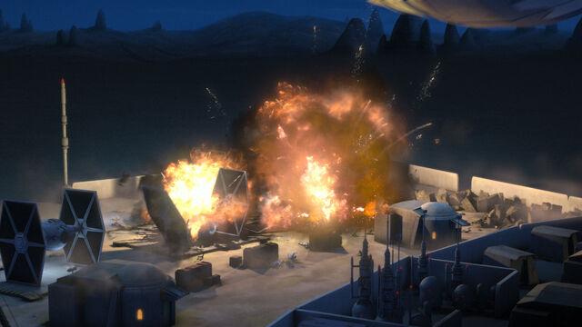 File:Fire Across the Galaxy 14.jpg