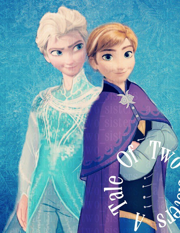 File:Frozen 2- Elson and Andy.png