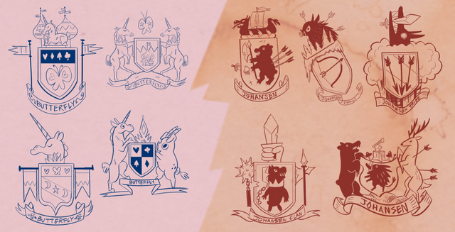 File:Game of Flags concept 9.png