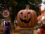 Halloweentown-disneyscreencaps.com-2922