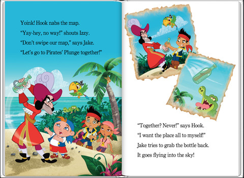 File:Jake-and-the-never-land-pirates-X mark the Croc page03.jpg