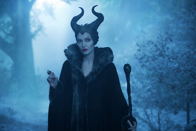 File:Maleficent-(2014)-166.jpg