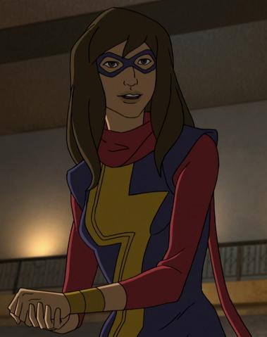 File:Ms. Marvel AUR 01.png