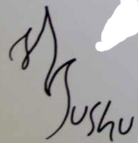 File:Mushuautograph.jpg