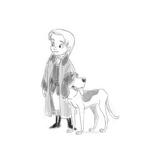 Prince James concept