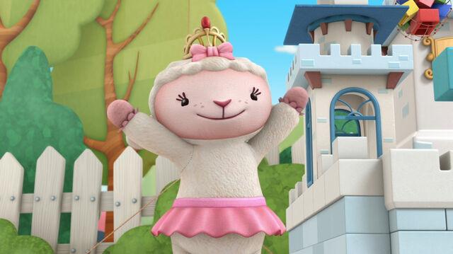 File:Princess lambie.jpg