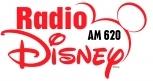 RadioDisney620