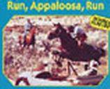 Run-poster