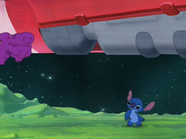 File:Stitch meteor.png
