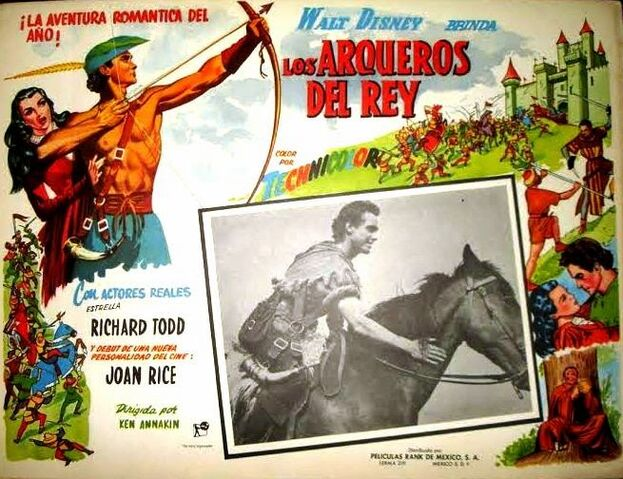 File:The story of robin hood and his merrie men mexican lobby card.jpg