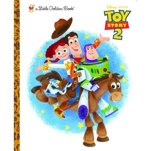 File:Toy Story 2 Little Golden Book.jpg
