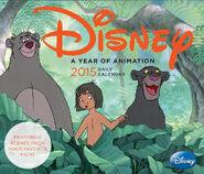 2013 DisneyDaily BOX Round1 JungleBook