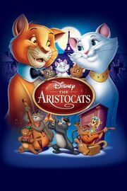 320px-The Aristocats promotional image