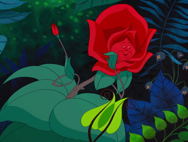 File:Alice-in-wonderland-disneyscreencaps.com-3090.jpg