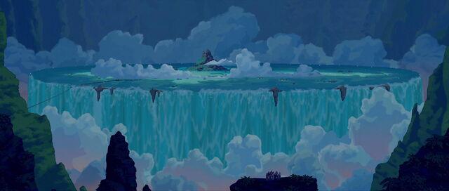 File:Atlantis Rediscovered.jpg