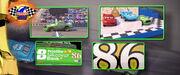 Cars-disneyscreencaps.com-335