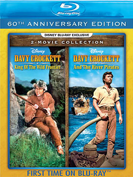 File:Davy Crockett Blu.jpg