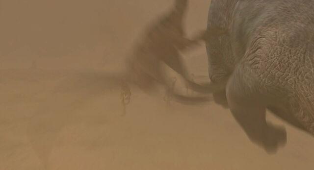 File:Dinosaur-disneyscreencaps com-2866.jpg