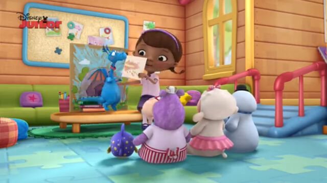 File:Doc and stuffy putting on a story.jpg