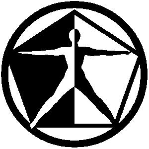 File:Epcot Wonders of Life logo.png