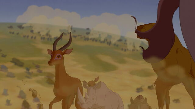 File:Fantasia-disneyscreencaps com-6413.jpg