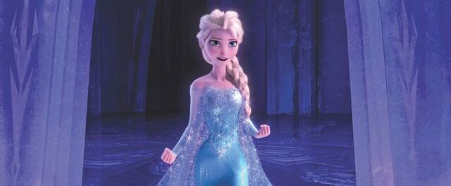 File:How-to-be-Bold-As-Told-by-Disney-Characters-Elsa.jpg