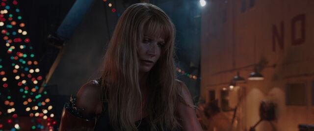 File:Iron-man3-movie-screencaps.com-13634.jpg