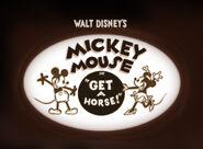 La-et-mn-disney-animation-releases-new-mickey--001
