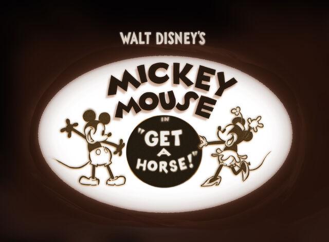 File:La-et-mn-disney-animation-releases-new-mickey--001.jpg