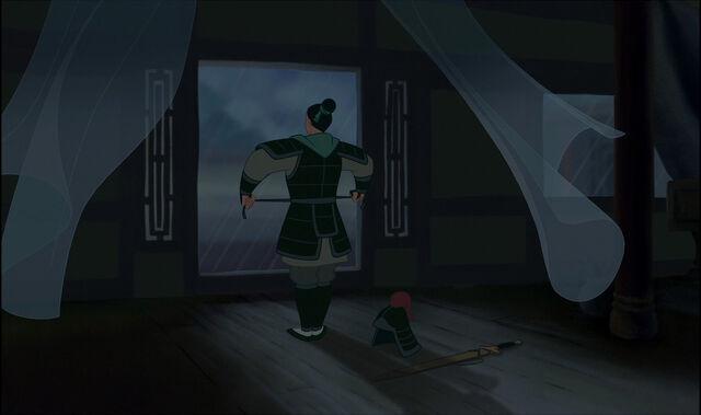 File:Mulan-disneyscreencaps.com-2198.jpg