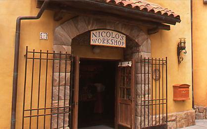 File:Nicolo's Workshop.jpg