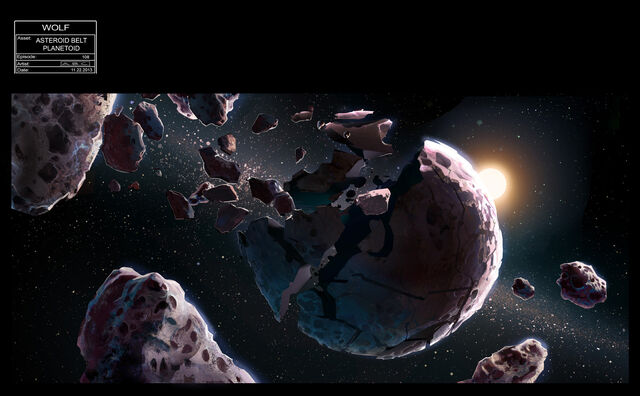 File:Out of Darkness Concept Art 04.jpg