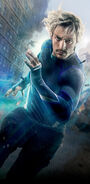 Pietro Poster Cropped