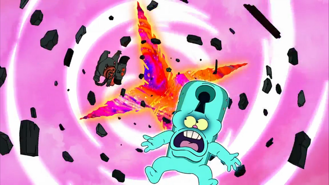 File:S2e20 Keyhole sucked in.png