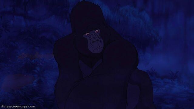File:Tarzan-disneyscreencaps.com-7978.jpg