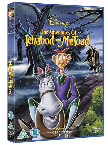 File:The Adventures of Ichabod and Mr. Toad UK DVD 2014.jpg