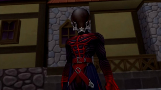 File:The Boy in the Mask Appears 01 KHBBS.png