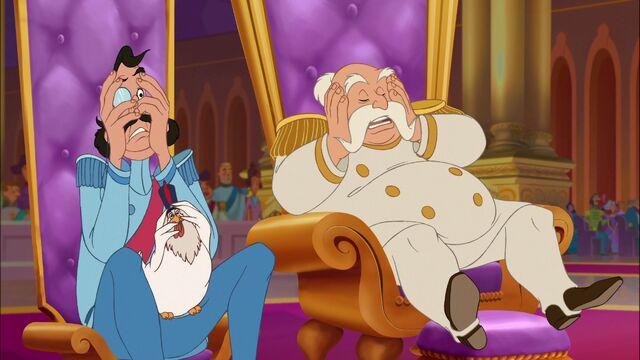 File:The King and the Grand Duke (3).jpg