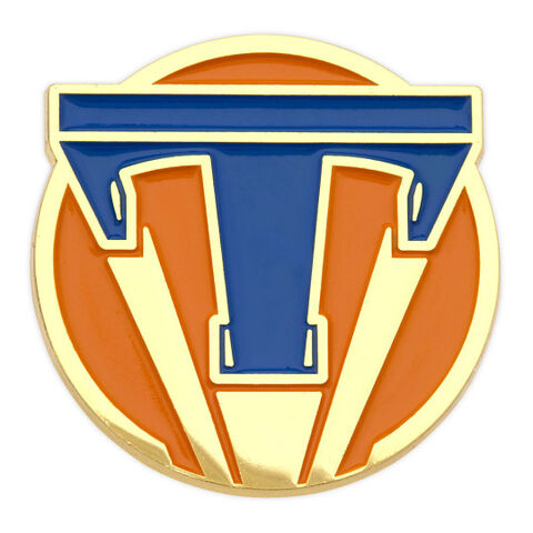 File:Tomorrowland Pin Orange.jpg